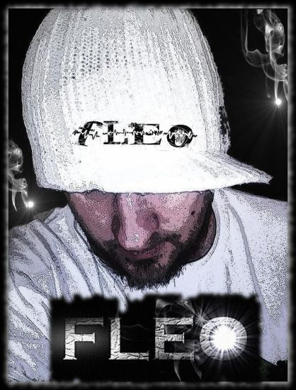 Fleo Officiel