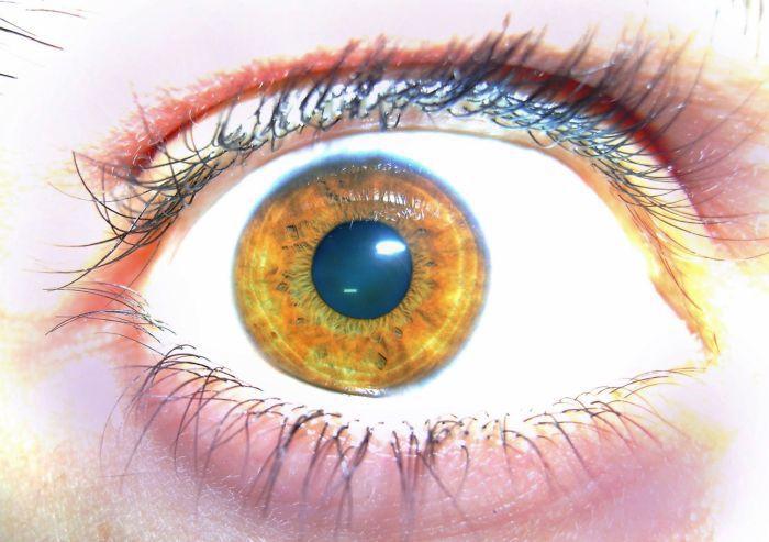 mes yeux sans ==> photoshop.lentilles...