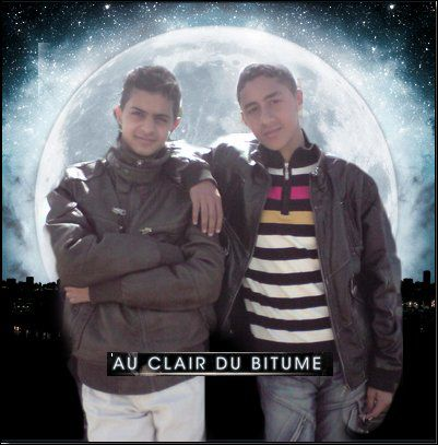 Siimow & Moi