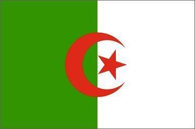 algerie bladi sakna fi galbi