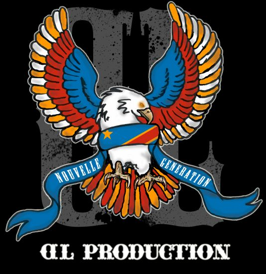 DLproduction Nouvelle Generation