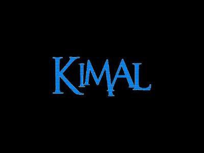 KIMAL 13!! cette fois c'est l'heure!!sisi