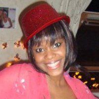 Chantal aka bb ashanty
