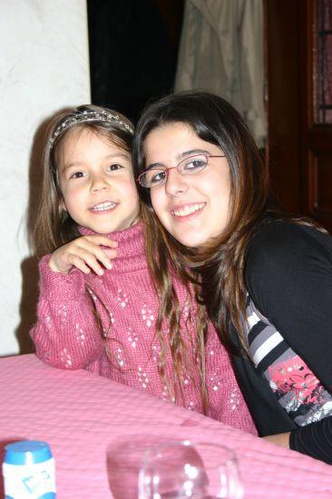 Sorellaa & Mooi ' (xllL)