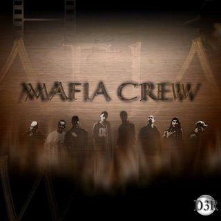 mafiacrew