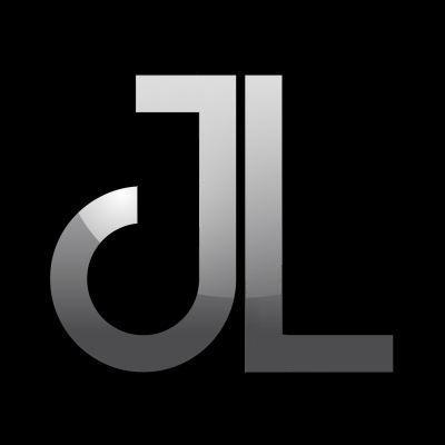 JL jimmy l
