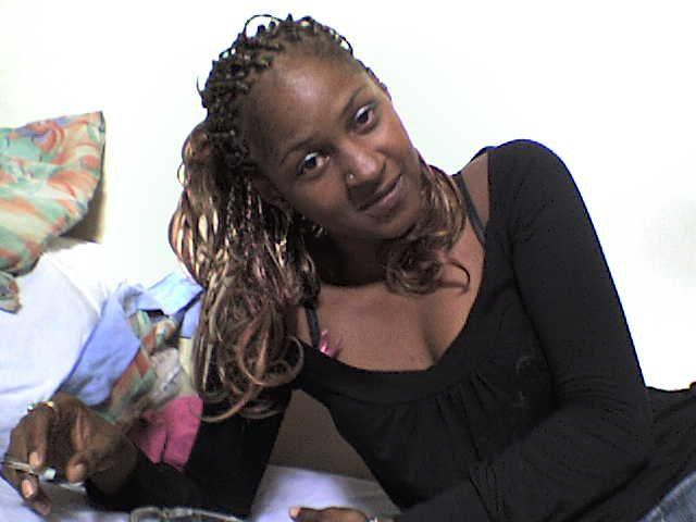 attention pa touche sexy ki la!!!!!!!!