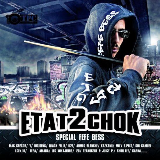 ETAT2CHOK