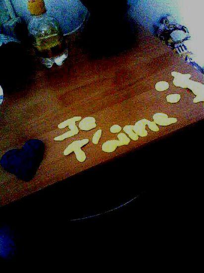 te quiero bg (L) =)