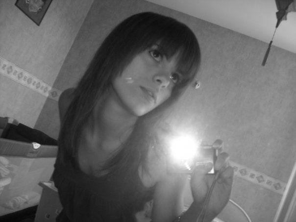 tiphaniiie ♥