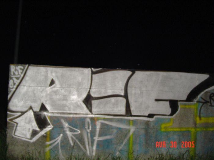 LE TOSS