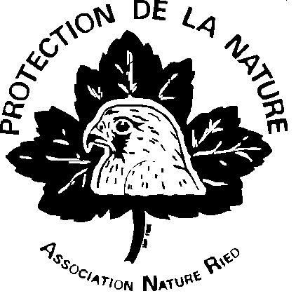 il faut protéger la nature !