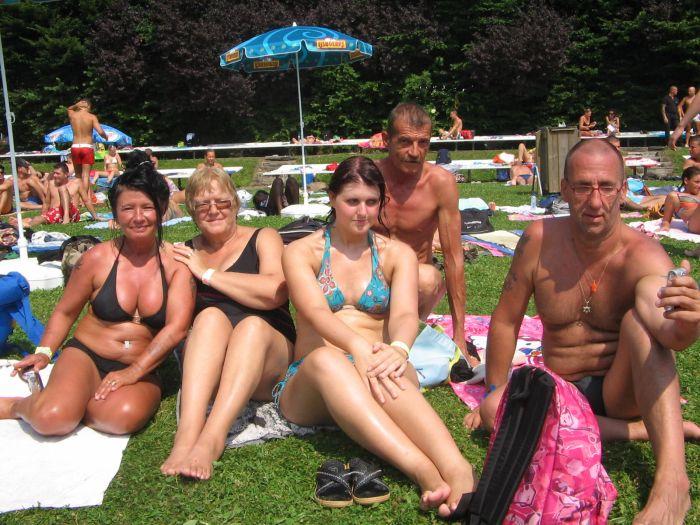 rencontre de blogueurs,tilf 2009