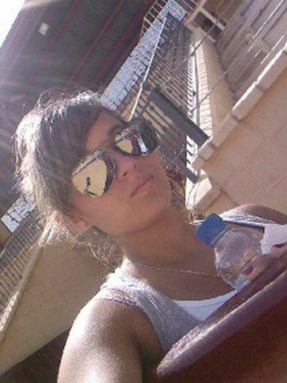 Summer o9 , D`magnifique Rencontre (lL'