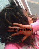 K'prisshOu