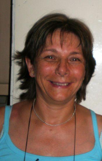 photo ete 2008