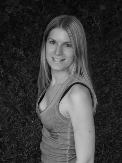 moi , été 2009