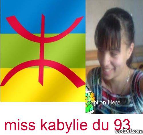 mwa +kabyle