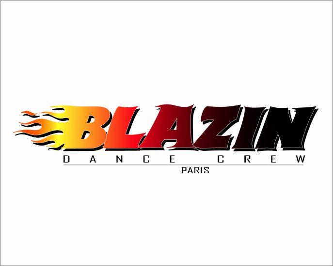BLAZIN' DANCE CREW
