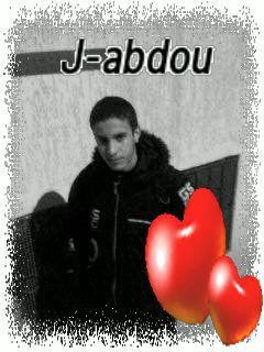 j-abdou