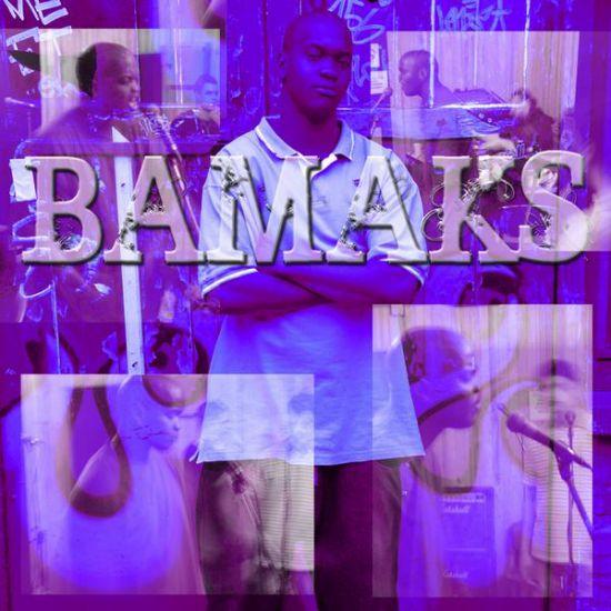 bamaks b6 92