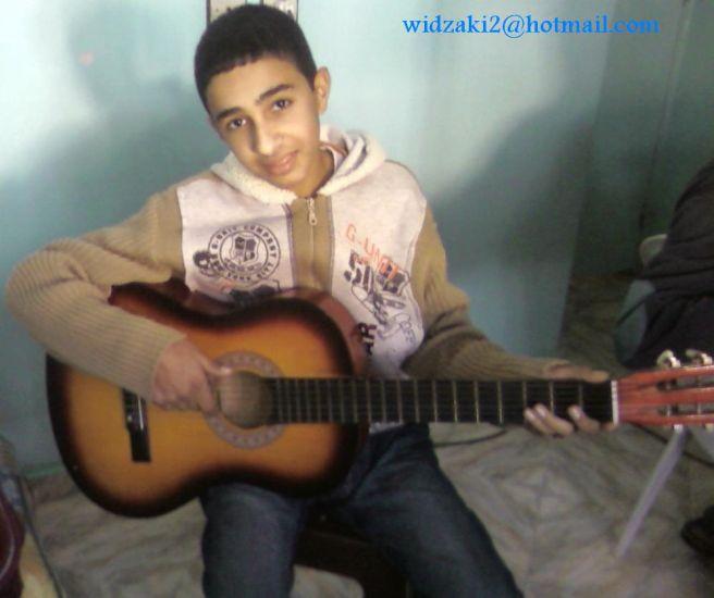 singer ziko