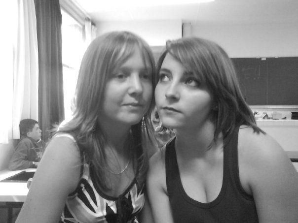 Moi&Ma Shéry