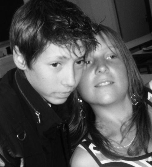 Maxence&Mwa