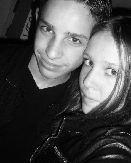 Julien&Mwa