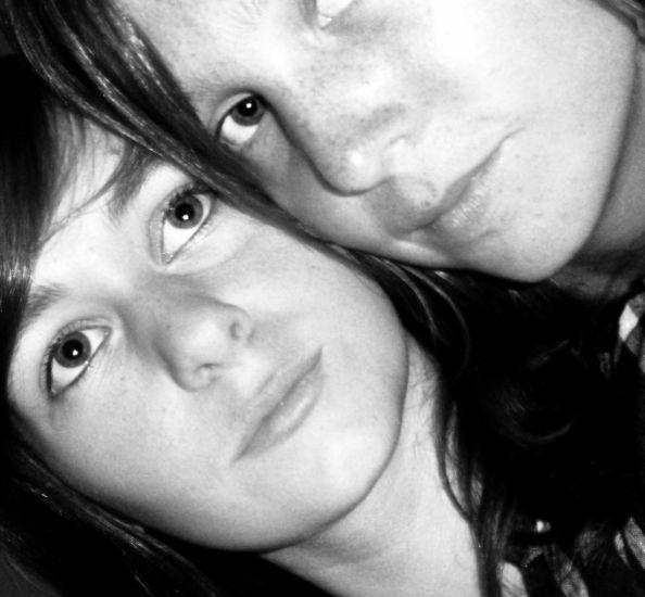 Justiine&Mwa