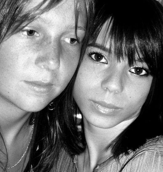 Mwa&Melynda