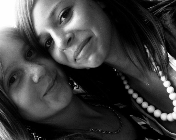 Mwa&Louise