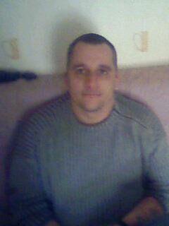 mon papa que j'aime