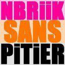 NBRiiiK SƋNS PiiTii3