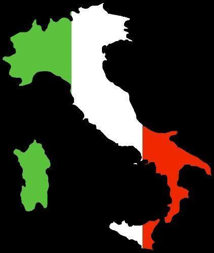 Mon bled   viva italia
