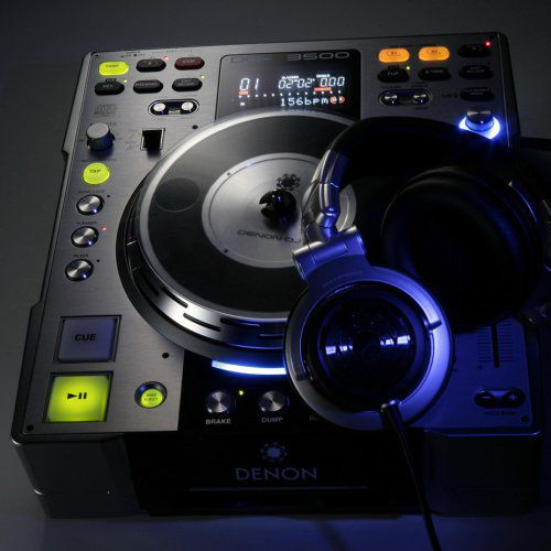 platine974