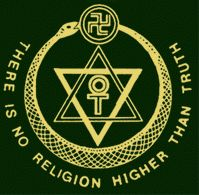 Theosophic Seal