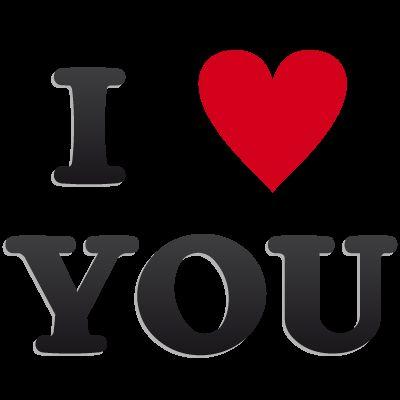 jtm (I LOVE YOU FOR EVRE°