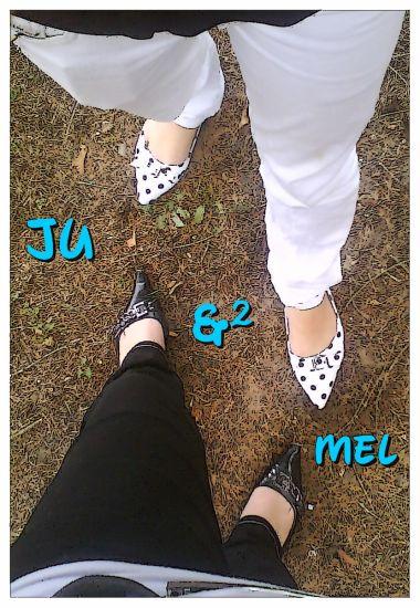 La Ratonne &² Moii =Pp