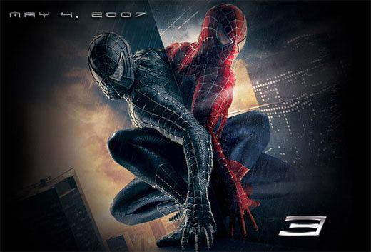 j'ai adorée ce film !!!