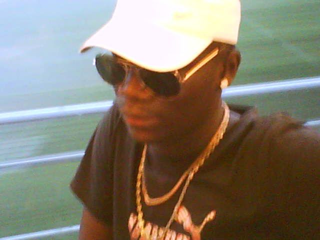 aout 2009