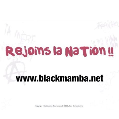 www.blackmamba.net