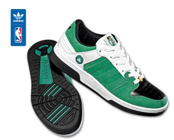 mes adidas rivalry celtic's
