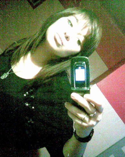 mwa été 2009
