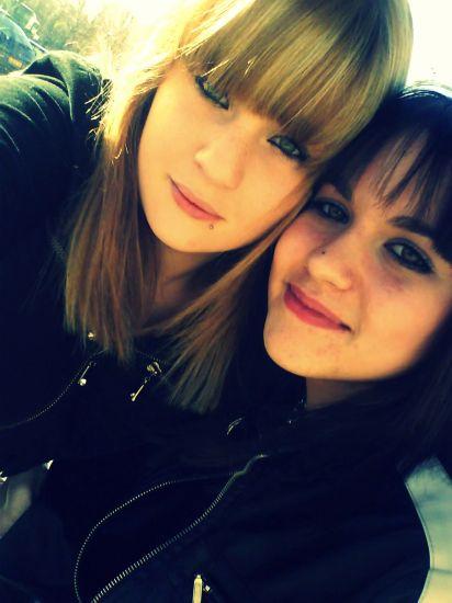 Mamour & Moi ♥