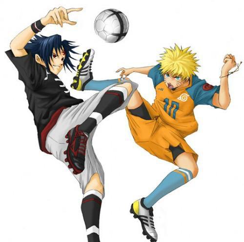 le foot est aussi une de mes passion allez l'OL !!