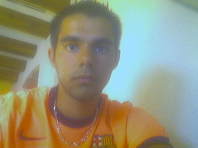15 aout 2009