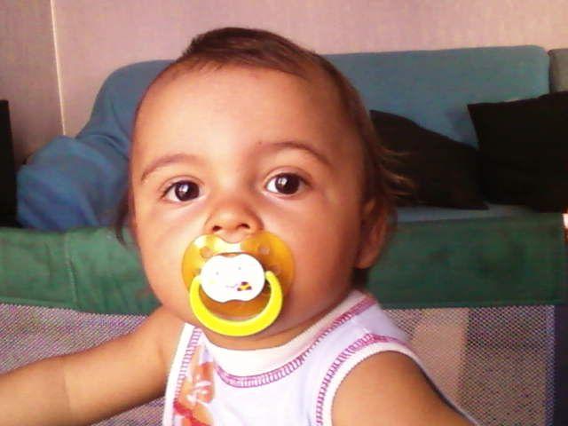 cousin nolan