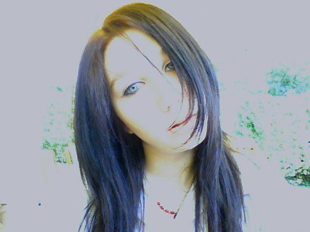 me en mode soleil dans la face!XD