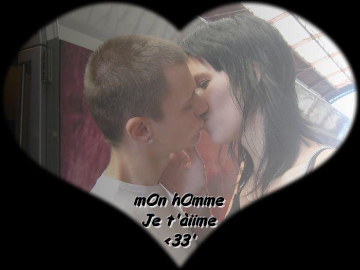 mOn hOmme &² mOàà (lL)